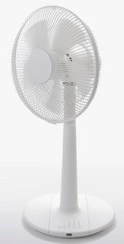 扇風機 プラマイゼロ XQS-V110-W.jpg